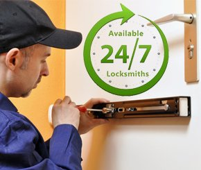 Fairview Locksmith Service Fairview, OR 503-837-3029